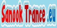 Sanook Trance