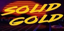 "<span lang =""fr"">Solid Gold</span>"