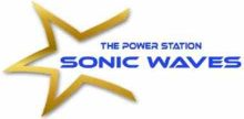 Sonic Waves Radio