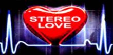 Stereo Love 502