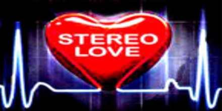 Stereo Love 502