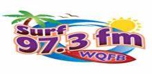 Surf 97.3 FM