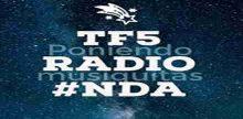 TF5 Radio