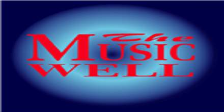 The Music Well