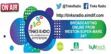 Tinks Radio