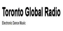 Toronto Global Radio