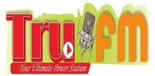 Tru FM Online