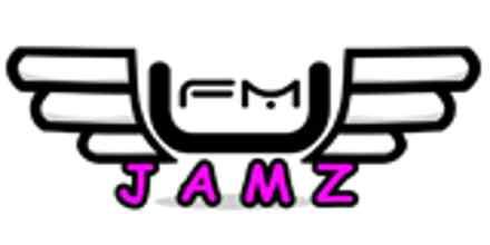 United FM Radio Jamz