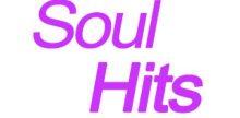 Urban Radio Soul Hits
