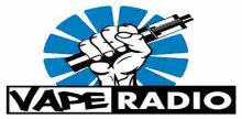 Vape Radio
