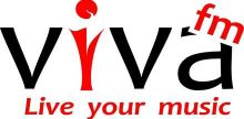 Viva FM Romania