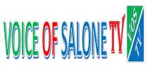 Voice of Salone Radio