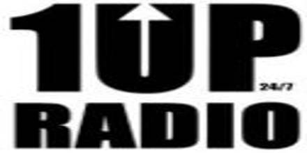 1Hasta Radio