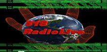 518 Radio Live