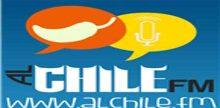 Al Chile FM