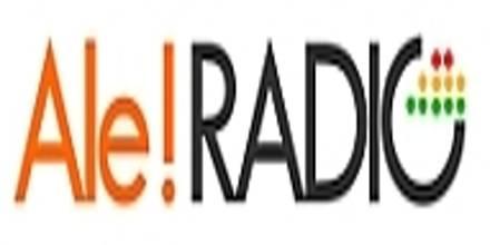 Ale Radio