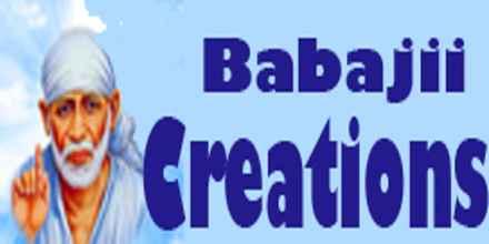 Babaji FM