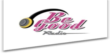 Be Good Radio – 80s Punk Rock