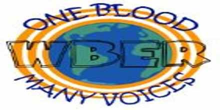 Berea College Radio