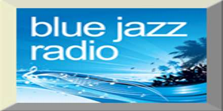 BLUE JAZZ RADIO