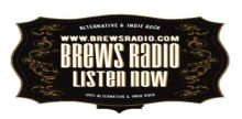 Brews Radio
