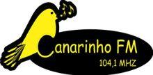 Canarinho FM