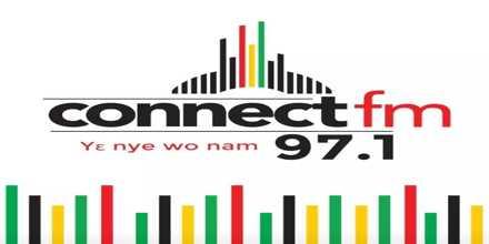 Connect FM 97.1