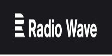 CRo Radio Wave