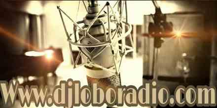 Dj Lobo Radio
