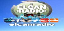 El Can Radio