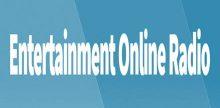 Entertainment Online Radio