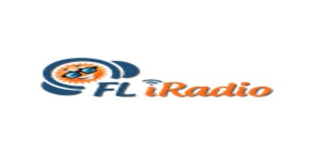 FL iRadio