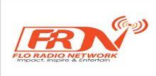 FLO Radio Network