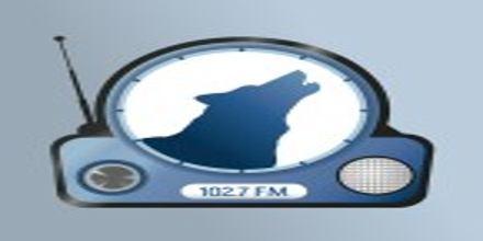 FM Lobo 102.7