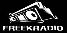 FREEKRADIO