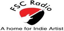 FSC Radio Philadelphia