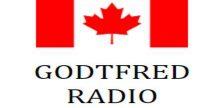 Godtfred Radio
