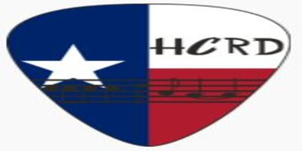 Hill Country Red Dirt Radio