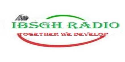 Ibsgh Radio