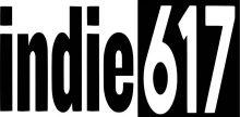 إيندي 617