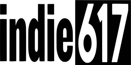 Indie 617