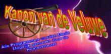 Kanon Van De Veluwe