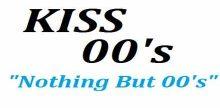 KISS 00s