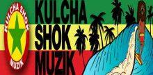 Kulcha Shok Muzik Radio