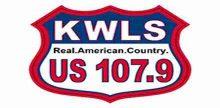 KWLS US 107.9