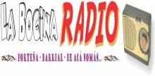 La Bocina Radio