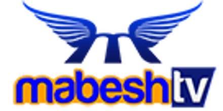 Mabesh Radio
