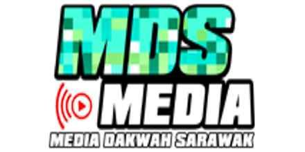 MDS Media