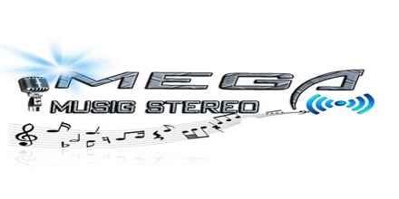Mega Musig Stereo