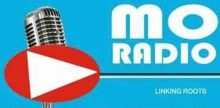 Mo Radio